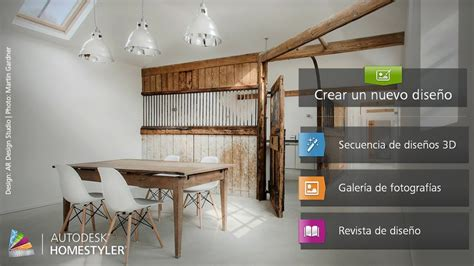 homestyler interior design android video review