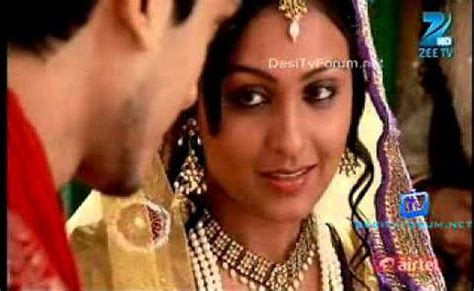 film seri qubool hai telly one watch qabool hai serial online on zee tv indian