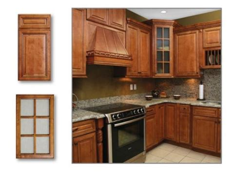 tsg kitchen cabinets new yorker maple tsg kitchen cabinets rta all wood no