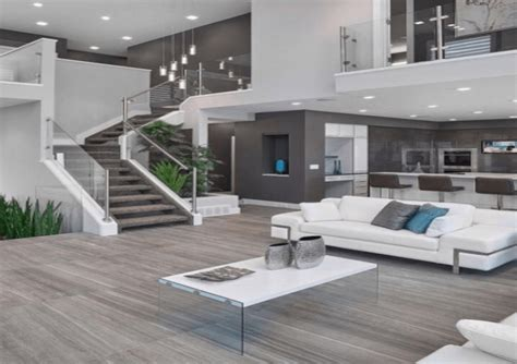 best modern interior home design 2018 optional for your