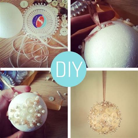 diy decorations baubles 17 best images about baubles on felt