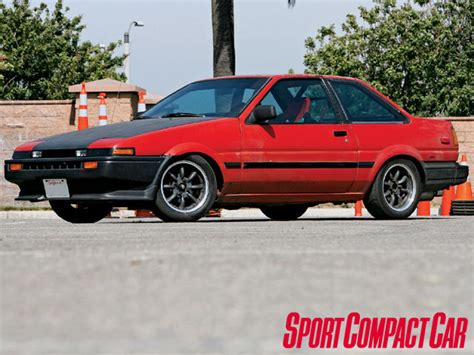 1984 Toyota Corolla Gts For Sale 1984 1987 Toyota Corolla Gts Twincam Hatch Back For Sale