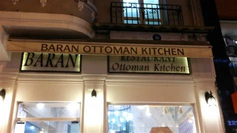ottoman kitchen just look for yourself picture of baran ottoman kitchen