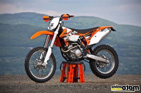 Ktm 500 Exc 2014 Ktm 500 Exc Moto Zombdrive