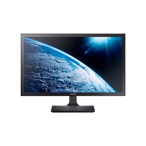 Led Samsung 18 5 monitor led samsung 18 5 hdmi