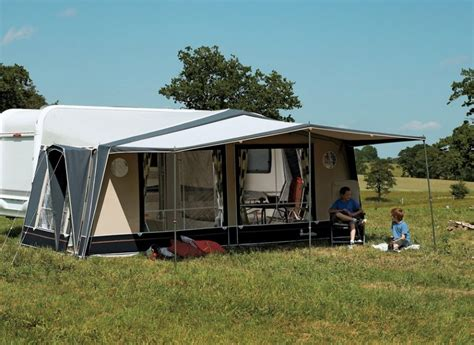 isabella awnings for sale new isabella eclipse sun canopies for sale broad lane