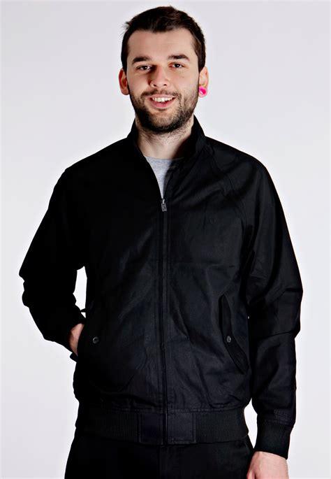 jas design london ben sherman london raglan jas streetwear shop