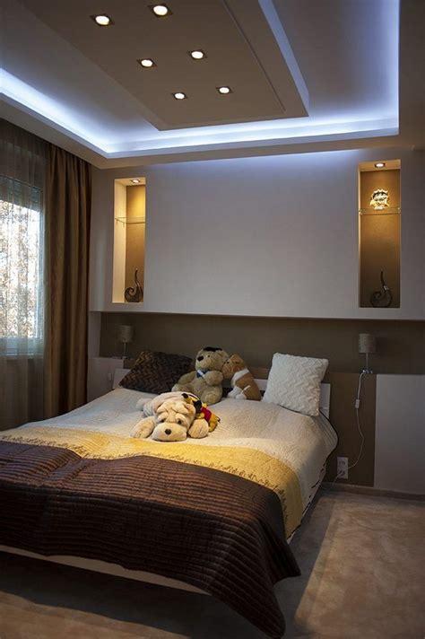lakasfelujitas  nyomtatott dizajn jegyeben bedroom