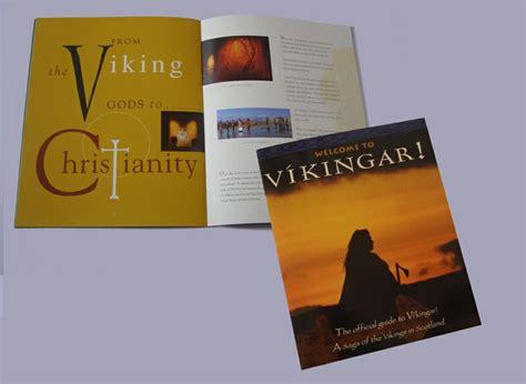 leaflet design glasgow free brochure templates brickhost page 38