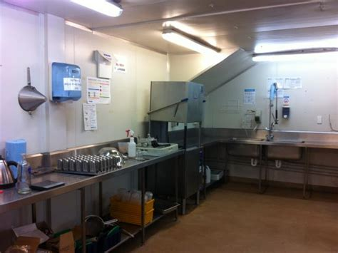 Commercial Kitchen Space For Rent by Sharedspace Gt Commercial Kitchens Gt High Spec Commercial