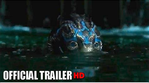film 2017 water the shape of water movie trailer 2017 hd movie tickets