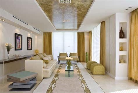 luxury home interior design design bookmark 2655 real estate styling luxury home interior design design