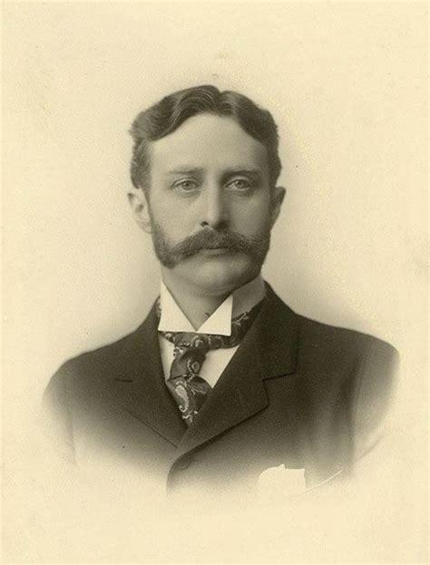 biography harry selfridge harry gordon selfridge vintage gentlemen pinterest