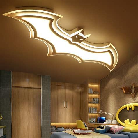 acrylic ceiling light decorative bedroom ceiling