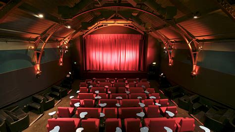 cinema sofas london everyman cinema listings find local everyman cinemas