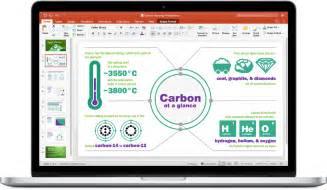 office 2016 for mac is here office blogs