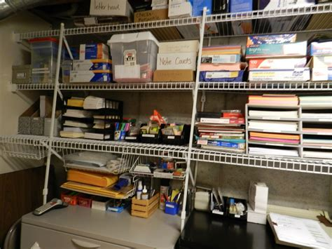 top 28 organized storage room how to organize on a budget home decorating pictures craft