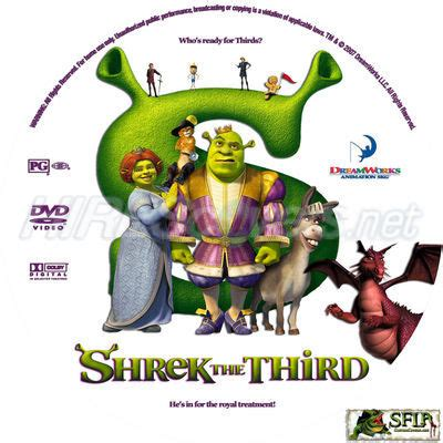shrek  clipart png  cliparts    hddfhm