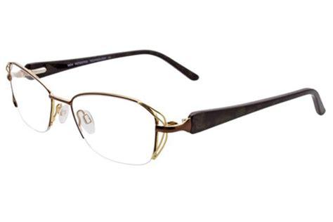mdx manhattan design studio s3306 eyeglasses free shipping