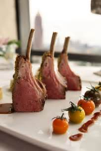 17 best ideas about fine dining food on pinterest plating food plating and plate presentation