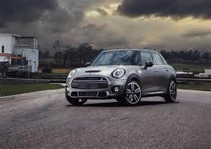 Mini Cooper Special Offers Mini Cooper S Special Edition 2017 Specs Price Cars