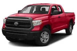 Toyota Tundra Pictures New 2017 Toyota Tundra Price Photos Reviews Safety