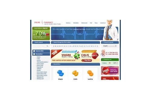 generic doctor coupon codes