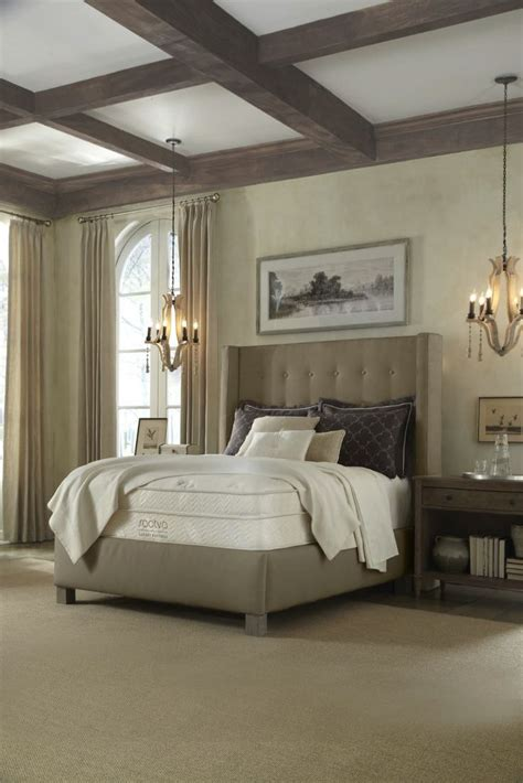 Saatva Luxury Firm Mattress Reviews by 17 Best Images About Saatva Reviews On Best