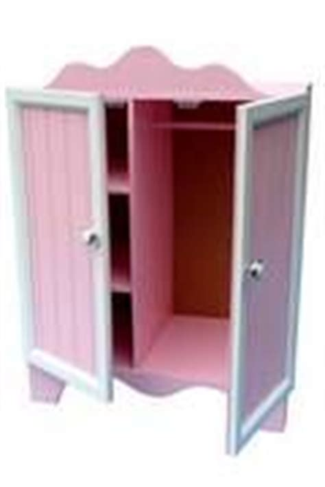 dog armoire furniture 25 best ideas about dog closet on pinterest pet clothes