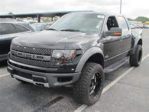 2011 Ford Raptor For Sale Used 2011 Ford F150 Raptor For Sale In Nb