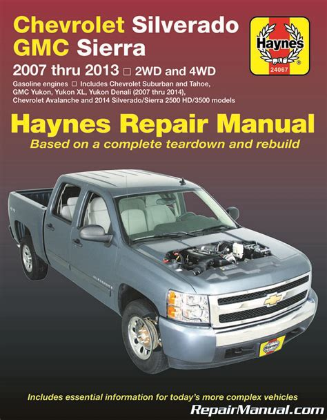 car repair manuals online free 2006 gmc savana 3500 navigation system owners manual 2007 gmc sierra 3500 service manual free owners manual for a 2008 gmc savana