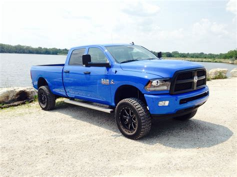 Dodge Cummins Diesel Forum   View Single Post   Lets see