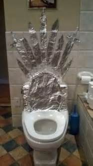 of thrones toilet gameofthrones toilet throne for every one meme game of thrones memes and quotes