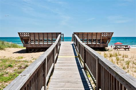 hotels on the outer banks yancey oceanfront inn in kill hotel