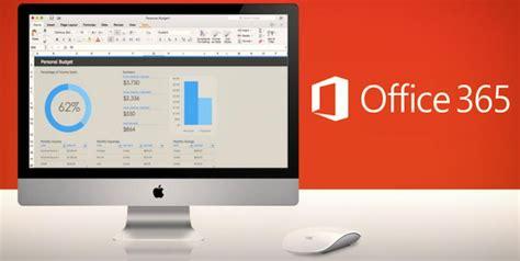 Office 365 Review by Microsoft Archieven Apple Nieuws Vlaanderen