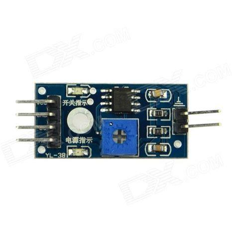 arduino code moisture sensor arduino soil moisture sensor td egypt