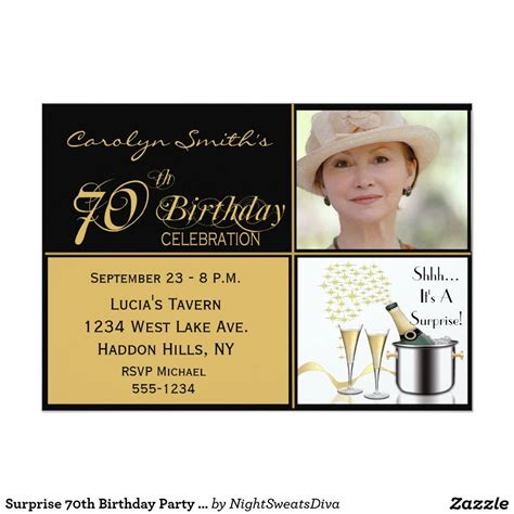 70th birthday card templates free 70th birthday invitations invitations templates