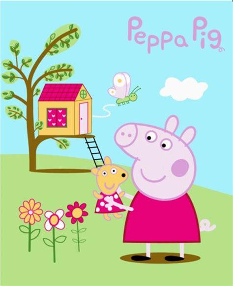 figuras geometricas vectorizadas fotos b 250 squeda and peppa pig on pinterest