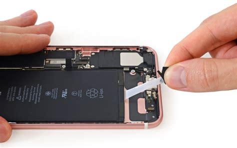 zamena iphone baterije iphone srbija beograd kosovska