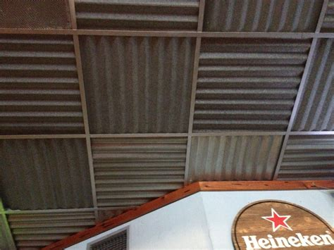 basement ceiling tiles now i what to do with the drop ceiling in my basement if we don t find