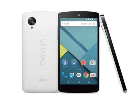 nexus 5 mobile nexus 5 過去の製品 製品 y mobile ワイモバイル
