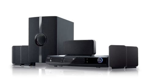 best prices coby dvd968 5 1 channel dvd home theater
