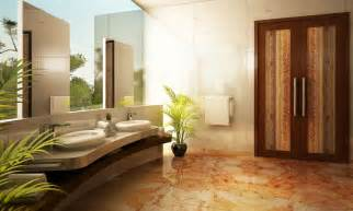 inspirational bathrooms bathroom ideas best bath design