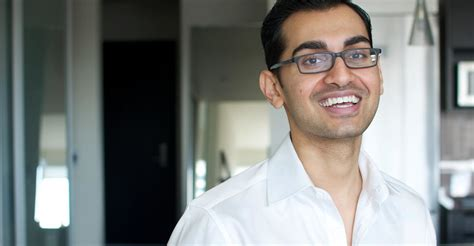 Neil Patel Mba Marketing by Neil Patel Founder Of Kissmetrics My Top 3 Business Mistakes
