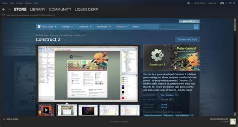 membuat game engine macam macam software untuk membuat game game engine
