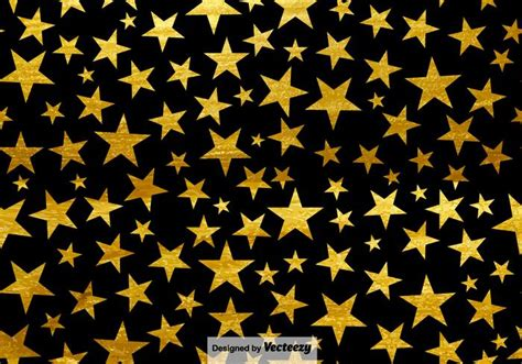 seamless pattern stars black background with stars seamless pattern download