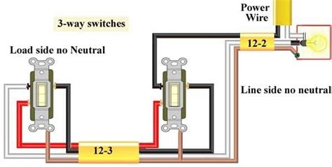 leviton switch wiring diagram fuse box and wiring diagram