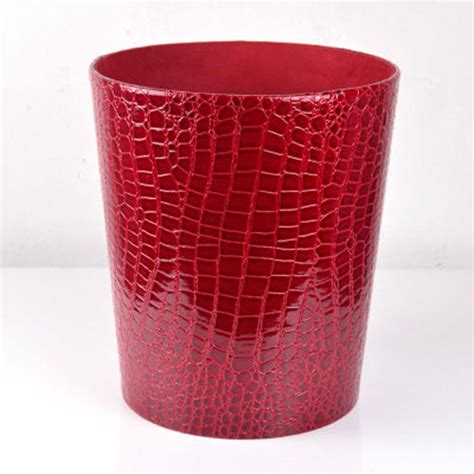 red bathroom trash can 28 red bathroom trash can umbra small trash can in small trash cans step waste