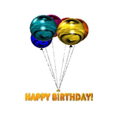 happy birthday preeti mp3 download happy birthday preeti 789408 love story forum