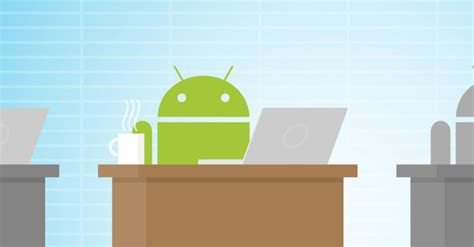 best android development environment 89 best mobile development images on computer
